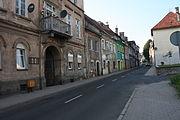 Gryfów Śląski Fragment miasta (4).JPG