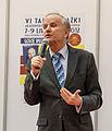 Grzegorz Kołodko 2012-11-07 (3).jpg