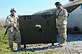Guam Citizen Soldiers Purifiy the Water in Iraq DVIDS16658.jpg