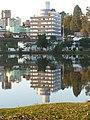 Guanabara, Londrina - PR, Brazil - panoramio.jpg