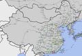 Guangshen Railway.PNG