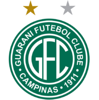 Guarani Futebol Clube - logo.png