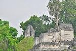 Guatemala - panoramio (23).jpg