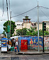 Guatemala City Chinatown? (3745743791).jpg