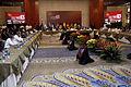 Guayaquil, Inauguración de XII Cumbre de Presidentes ALBA - TCP a cargo del señor Presidente de la República del Ecuador, Rafael Correa Delgado (9404113628).jpg