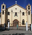 Gubat Church20140602.jpg