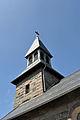 Gudhjem Kirche, Bornholm (2012-07-08), by Klugschnacker in Wikipedia (2).JPG