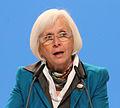 Gudrun Heute-Bluhm CDU Parteitag 2014 by Olaf Kosinsky-4.jpg