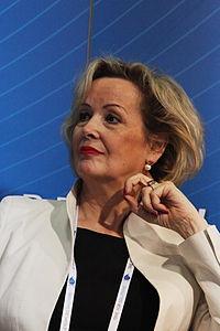 Gudrun Kopp-IMG 3674.jpg