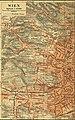 Guide through Germany, Austria-Hungary, Italy, Switzerland, France, Belgium, Holland and England - souvenir of the North German Lloyd, Bremen (1896) (14765049252).jpg