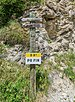 Guidepost near Saleix.jpg