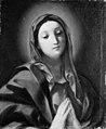 Guido Reni - The Madonna - KMSsp99 - Statens Museum for Kunst.jpg