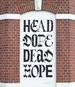 Guido de Boer - Head Dope Dead Hope 2.png