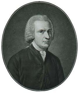 Guillaume Thomas François Raynal French writer