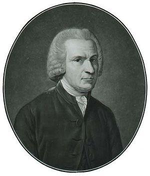Raynal, Guillaume-Thomas (1713-1796)