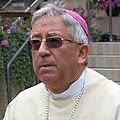 Guillermo Orozco Montoya Head.jpg