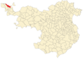 Guils de Cerdaña.png