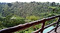 Guintubdan Mountain Resort, La Carlota City, Negros Occidental, Philippines - panoramio (48).jpg