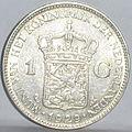 Gulden 1929.JPG
