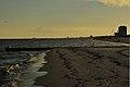 Gulfport (4630401711).jpg