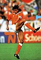 Gullit netherlands kicking.jpg