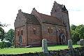 Gumlösa kyrka.jpg