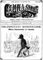 Gura satului 1872-09-17, nr. 38.pdf