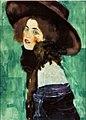 Gustav Klimt 061 (before).jpg