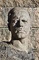 Gustav Sandberg.jpg