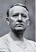 Gustav Vigeland