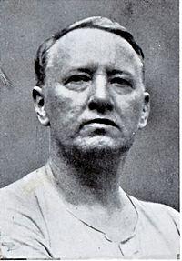 Gustav Vigeland.jpg