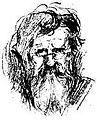 Gustav wentzel portrett 1925.jpg