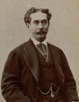 Gustave Fould (1836-1884).png