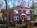 Guy S. Lowman House - panoramio.jpg