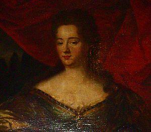 Gertrud von Plettenberg - Gertrud von Plettenberg