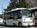 Gyoda-community-bus-east.JPG