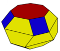 Gyroelongated triamond square bicupola.png