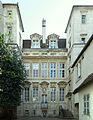 Hôtel Fyot-de-Mimeure 03.jpg