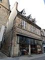Hôtel Orvilliers Moulins Allier 3.jpg