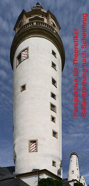 File:Höchster Schloß Turm dontworrysiert.jpg