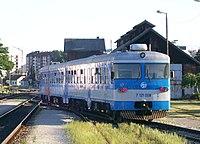 HŽ 7121 Varaždin.jpg