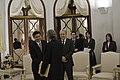 H.E.Mr.Antonio Felix Machado de Faria e Maya เอกอัครรา - Flickr - Abhisit Vejjajiva (8).jpg