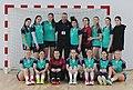 HC Lviv Polytechnick LVSC 21.11.20.jpg