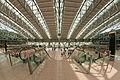 HH-Airport Terminal1 01.jpg