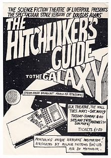 HHGTHG 1979 ICA Stage Production Flyer.jpg
