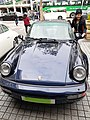 HK 中環 Central 愛丁堡廣場 Edinburgh Place 香港車會嘉年華 Motoring Clubs' Festival outdoor exhibition in January 2020 SS2 1110 38.jpg