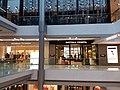 HK 中環 Central IFC Mall interior January 2020 SSG 07.jpg