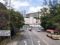 HK 城巴 619 CityBus 遊車河 tour view 觀塘區 Kwun Tong District 康寧道 Hong Ning Road 協和街 Hip Wo Street June 2020 SS2 13.jpg