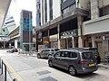 HK Central Pottinger Street April 2021 SS2 03.jpg