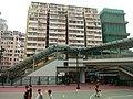HK Hung Hom Wuhu Street Temp Playground basketball court n visitors April 2018 LGM (3).jpg